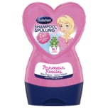 Bübchen Shampoo & Spülung Prinzessin Rosalea 230ml