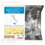 Marca Italia Mozzarella Julienne 200g