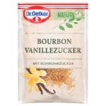 Dr. Oetker Bourbon Vanillezucker 24g