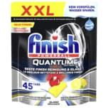 Finish Quantum Ultimate Spülmaschinentabs Citrus XXL-Pack 562g, 45 Tabs