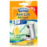 Swirl Anti Calc BIO-Liquid 40 ml