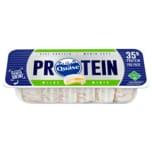 Loose Quäse Protein milde Minis 115g
