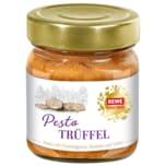 REWE Feine Welt Pesto Trüffel 190g