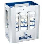 Fürst Bismarck Mineralwasser still 6x1l
