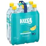 Vilsa Lemon 6x1l