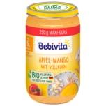 Bebivita Apfel Mango Vollkorn 250g
