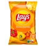 Lay's Sweet Paprika 175g