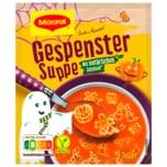 Maggi Guten Appetit Gespenster Suppe 73g