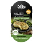 Grillido Grill- & Ofenkäse Kräuter 220g