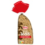 Harry Anno 1688 Weizenmischbrot Traditionell 500g