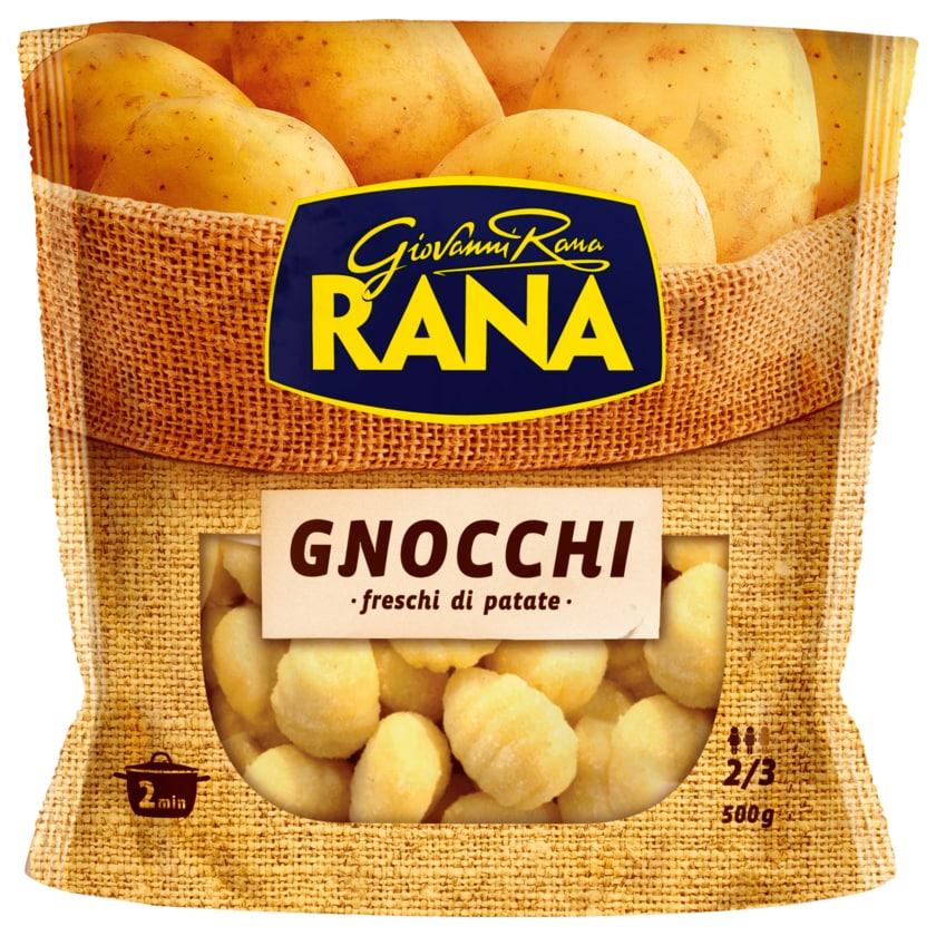 Giovanni Rana Gnocchi Freschi di Patate 500g