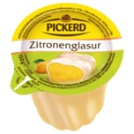Pickerd Zitronenglasur 150g