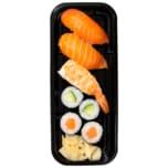 EatHappy Sushi Mixed Box Klassik 145g