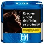 L&M Blue Lable 45g