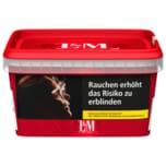 L&M Volume Tobacco Red Box 170g