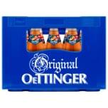 Oettinger OeTea 20x0,5l