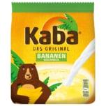 Kaba Bananen-Geschmack 400g