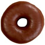 Harry Donut Kakao