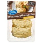 Settele Wirtshaus-Maultaschen Traditionell 400g