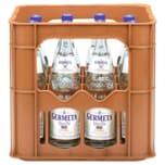 Germeta Mineralwasser Classic 12x0,7l
