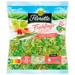 Florette Salatmischung Frühlings-Gefühl 175g