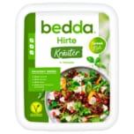 Bedda in Salzlake Kräuter-Hirte vegan 150g