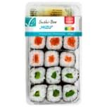 Ready to eat Sushi-Box Mizu 185g