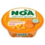 Noa Hummus Süßkartoffel Kürbis 175g