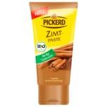 Pickerd Bio Zimt-Paste 60g