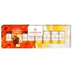 Niederegger Marzipan Klassiker Cola-Orange & Zitronenlimo 100g