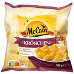 Mccain Krönchen 500g