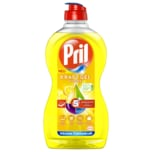 Pril Spülmittel Kraft Gel Zitrone 450ml