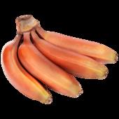 Banane rot