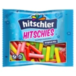 Hitschler Hitschies Original Mix 210g