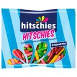 Hitschler Hitschies Original Mix 210g