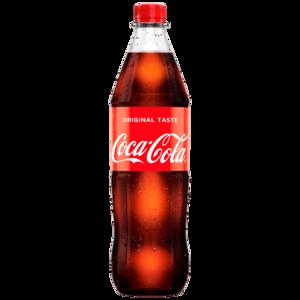 Vinn biobiljetter coca cola