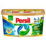 Persil Discs Vollwaschmittel Universal 650g, 26WL