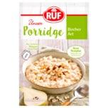 Ruf Porridge Bircher Art 65g