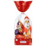Riegelein Weihnachtsmischung feine Vollmilch Schokolade 250g