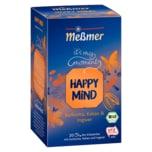 Meßmer Bio Happy Mind 20x2g, 40g
