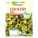 Bonduelle Country Mix mit Karotte & Goldmais 300g