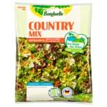 Bonduelle Country Mix mit Karotte & Goldmais 300g