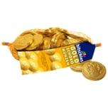 Hitschies Gold Schokomünzen 130g