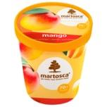 Martosca Mango Fruchtsorbet 500ml