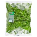 Havita Spinat küchenfertig 300g