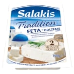 Salakis Tradition Feta im Holzfass gereift 160g