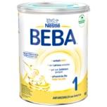 Nestlé Beba 1 Anfangsmilch 800g