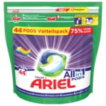Ariel Colorwaschmittel All-in-1 Pods 44WL