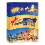 Ferrero Die Besten Adventskalender 365g