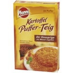 Pfanni Kartoffel Puffer-Teig 650ml, 20 Stück